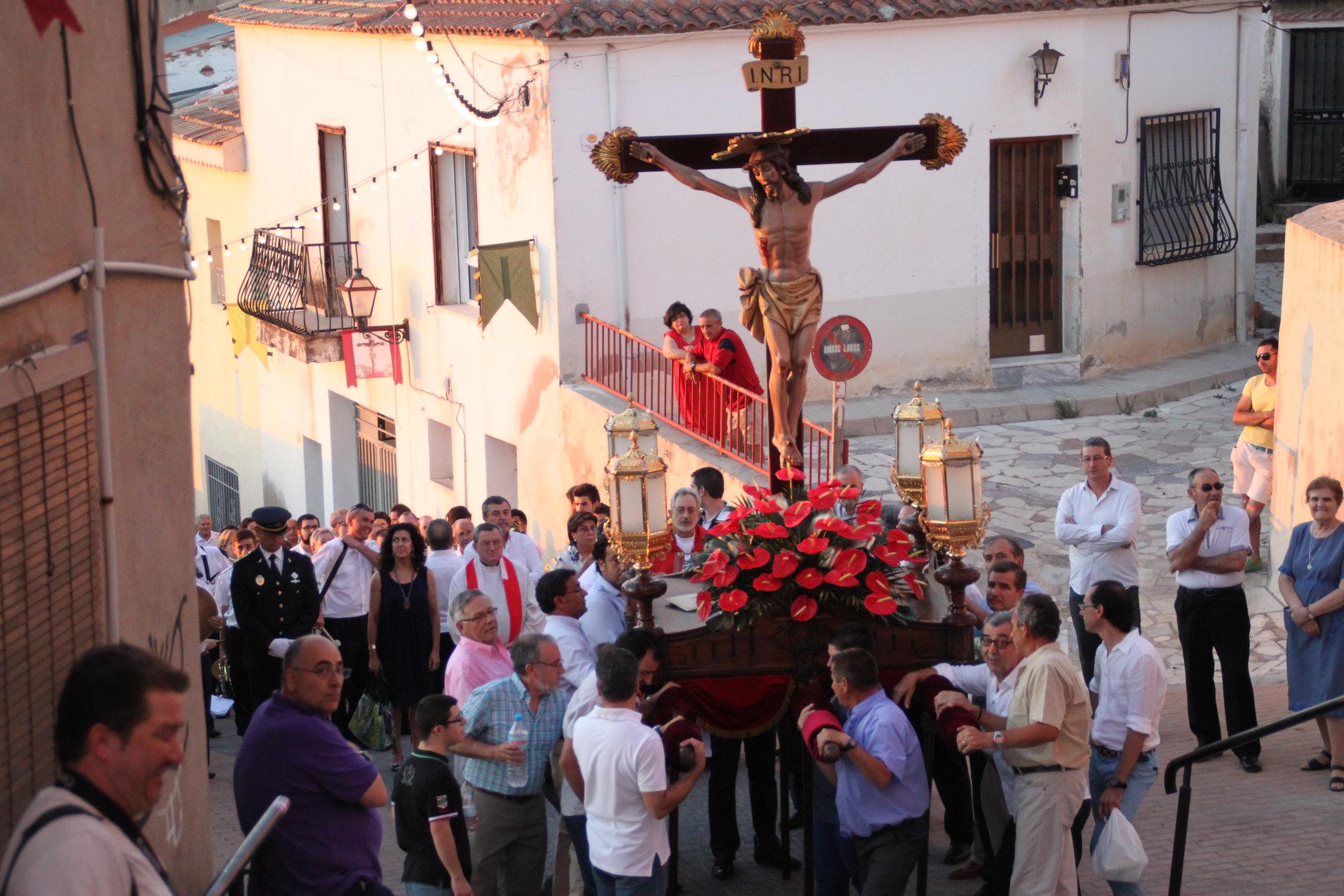 (2013-07-07) -  Procesión subida - Javier Romero Ripoll  (135)