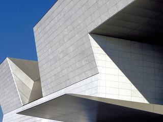 Aga Khan Museum   by duaneschermerhorn