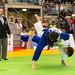 Swiss Judo Open 2016