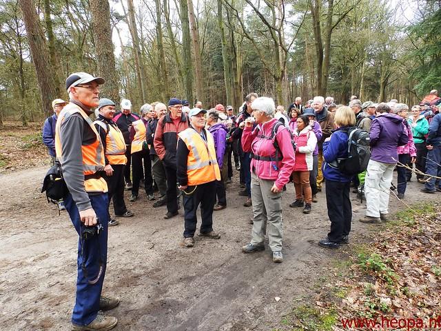 2016-03-30      Korte Duinen   Tocht 25.5 Km (63)