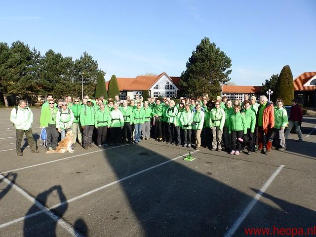 2016-03-26   Zoetermeer    16.5 Km (8)