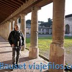 03 Viajefilos en Pompeya 11