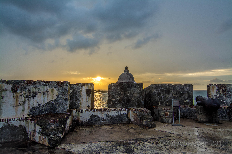 20151023_San Juan, Puerto Rico 111.jpg