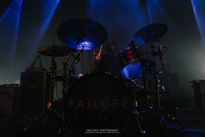 02-Failure-003