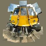 Shenton DMU #battlefieldline #railway #dmu #dieseltrain #shenton #shackerstone #summer #bluesky #instagrames #instagood #followme #like4like #cerisinfield #ceriphotomontage