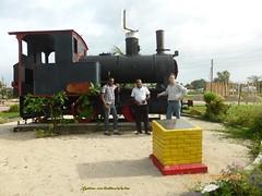 P1060978_rw oud treinstel