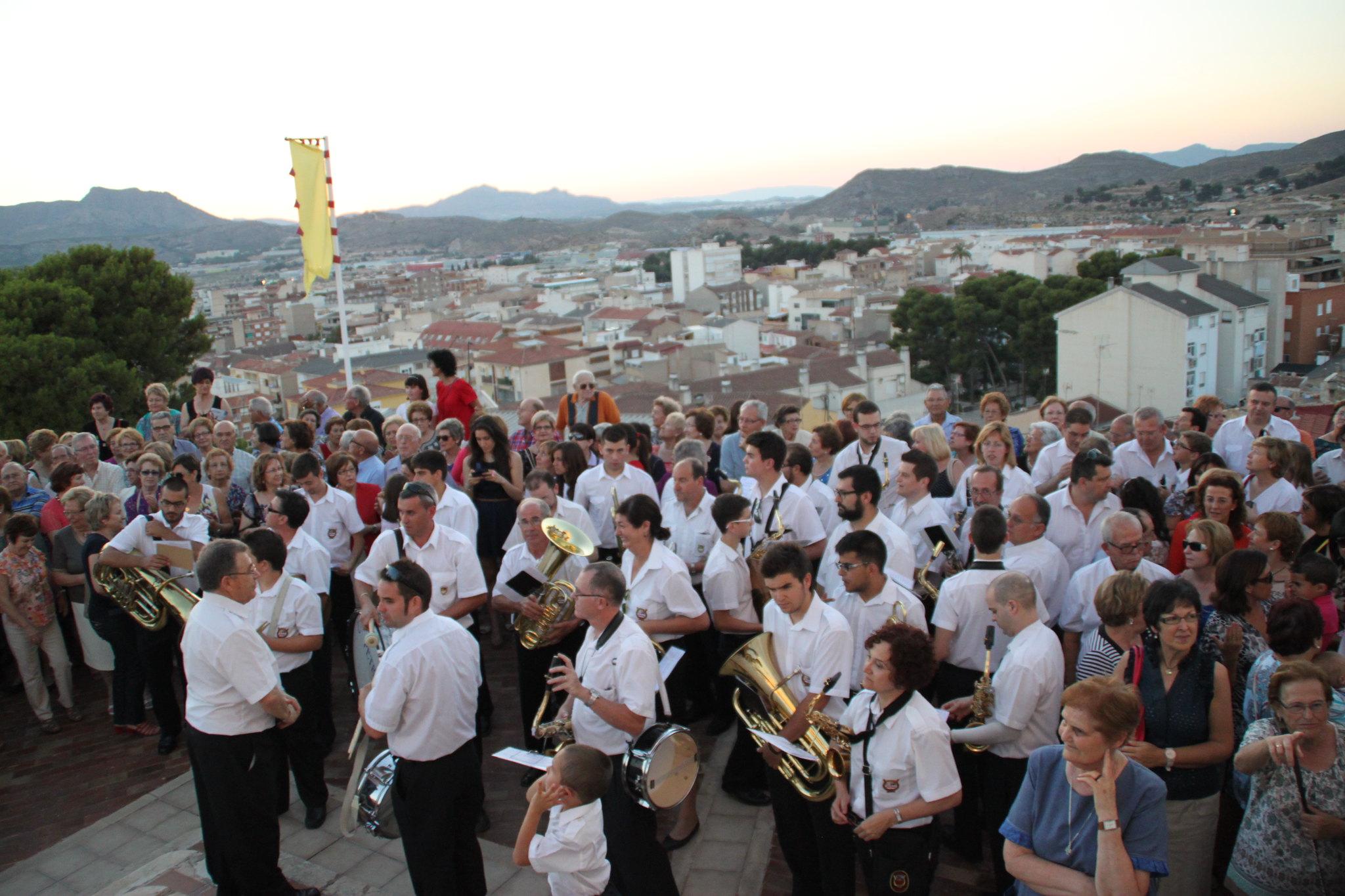 (2013-07-07) -  Procesión subida - Javier Romero Ripoll  (202)