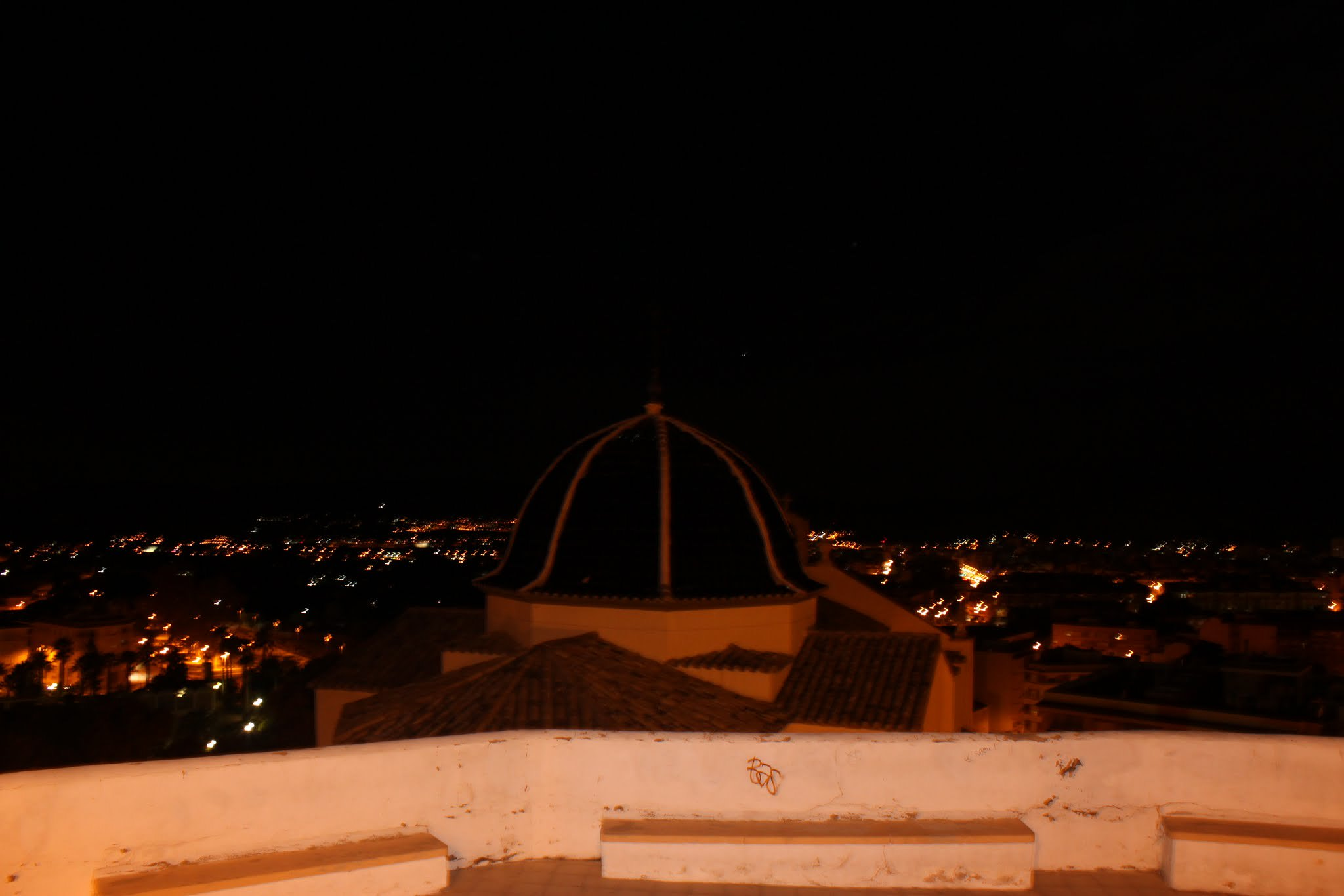(2013-03-22) - IV Vía Crucis nocturno - Javier Romero Ripoll (258)