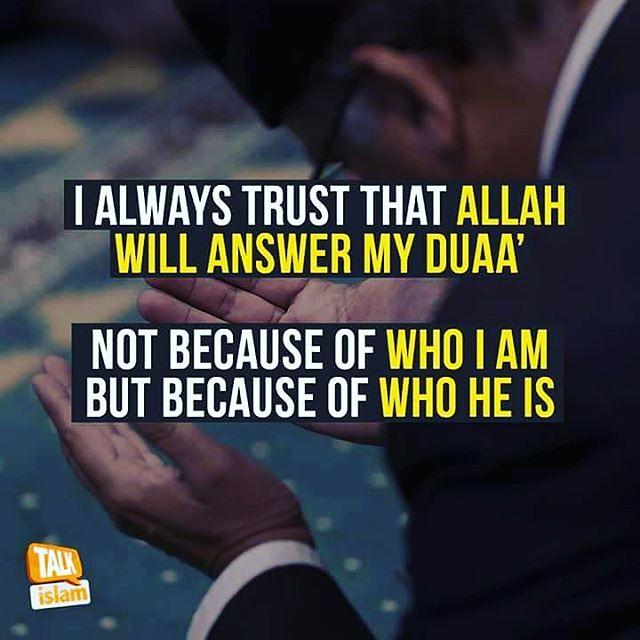 allah #ﷻ #religion #Muhammad #ﷺ #islam #quran #quote #lik