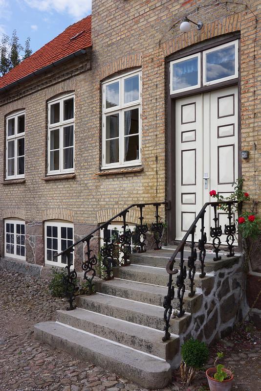 Tjoernbjerg-Stuehus-juli-2014 (29)
