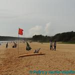 02 Viajefilos en Goa 03