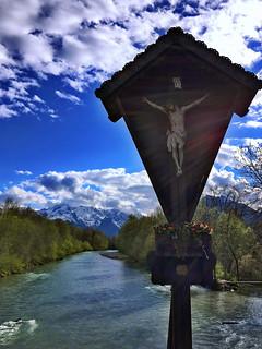 Oberau   by Oberau-Online
