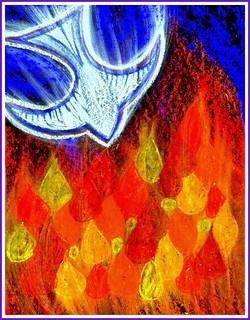 Pentecost 3
