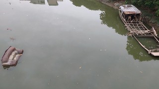 Guangzhou - Sofa in the Drink | by bilateral