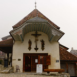 04 Viajefilos en Gruyere, Suiza 06