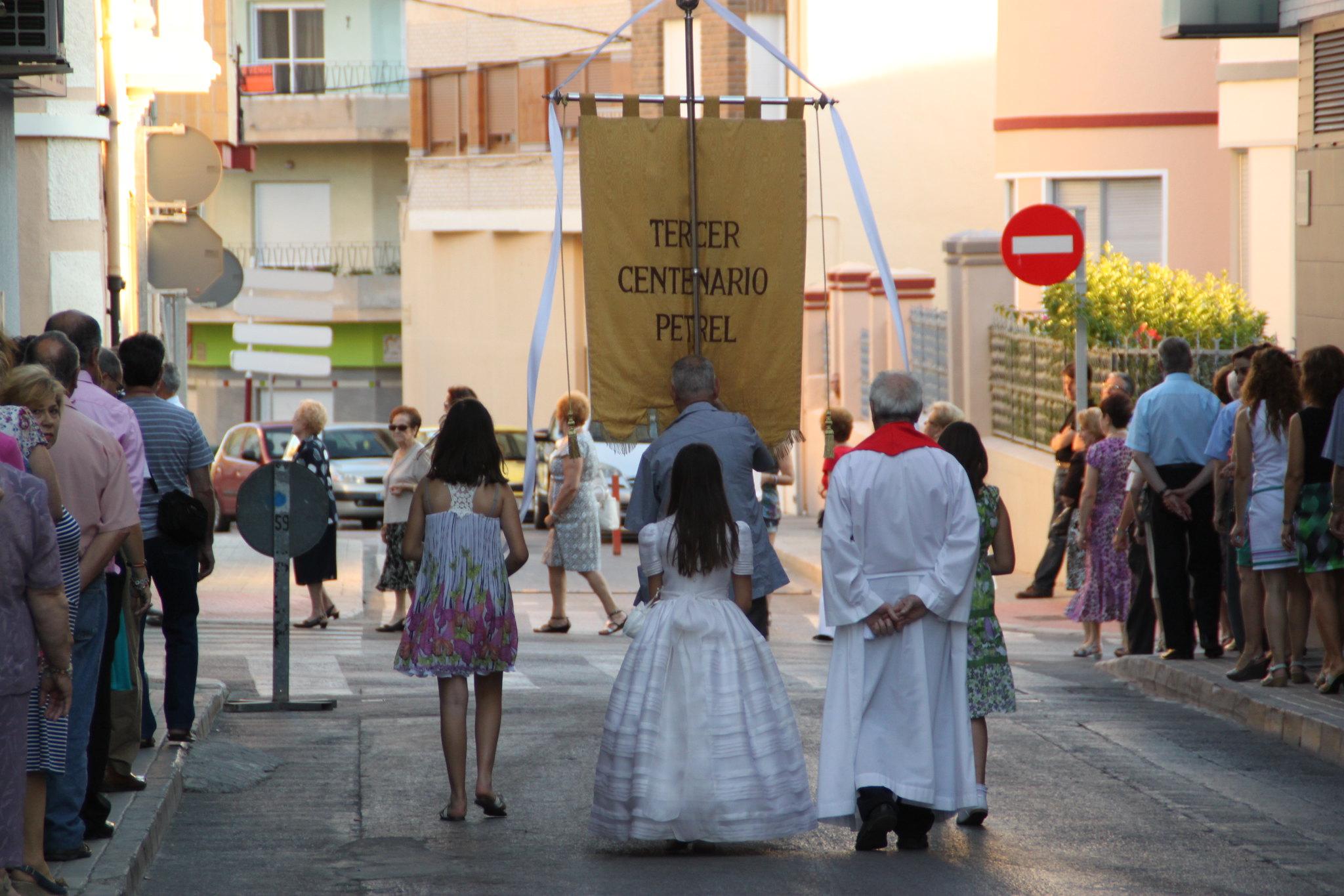 (2013-07-07) -  Procesión subida - Javier Romero Ripoll  (58)