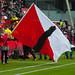 FC Utrecht - Willem 2 2-1 Eredivisie knvb 2015 2016