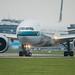 Aviation: Boeing Aircrafts pt. 8