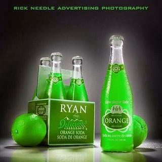 Happy St. Patrick's day! #commercial #syracusephotographer #syracuse #advertising #alterimage   by Rick Needle Syracuse NY Photographer