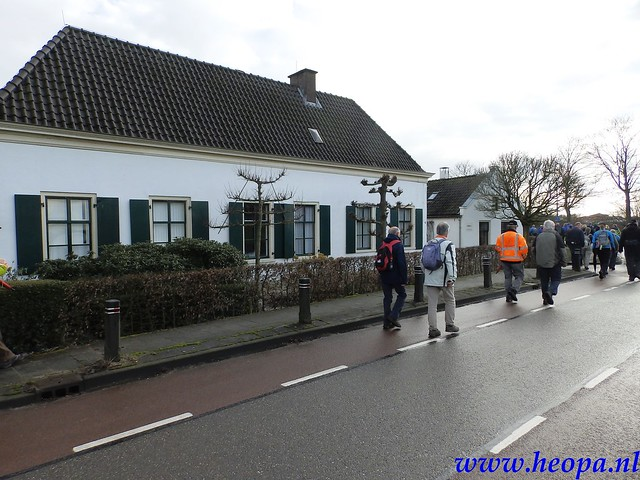 2016-02-24  Wijk bij Duurstede 26.9 Km (174)