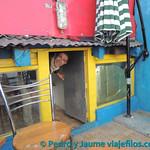 04 Viajefilos en Shimla 07