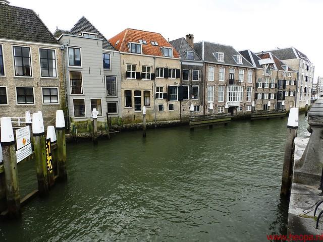 2016-03-23 stads en landtocht  Dordrecht            24.3 Km  (35)