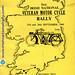 3rd Irish National Veteran Motor Cycle Rally 1969