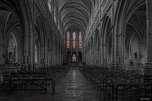 BLOIS-CATHEDRALE.04._99-BCO5941-5947_ | by bercast