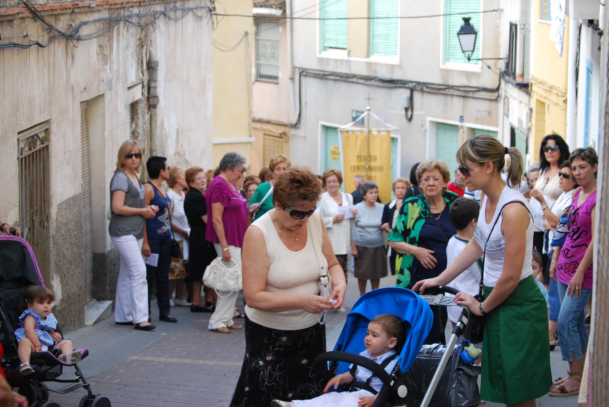 (2010-06-25) - Vía Crucis bajada - Rafa Vicedo (20)