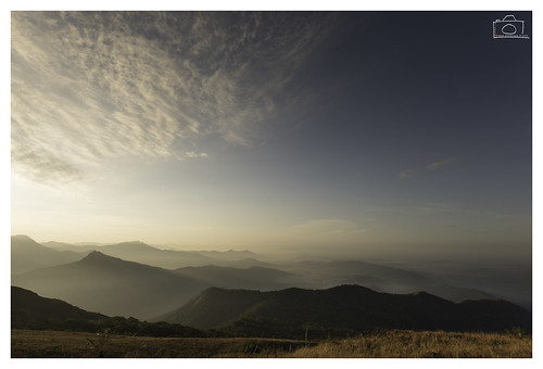 camp india mountains sunrise trek jan sunny tent hike falls westernghats 2016 bandajje