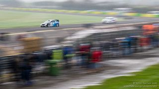Jack Frost Stages Rally | by srhphoto