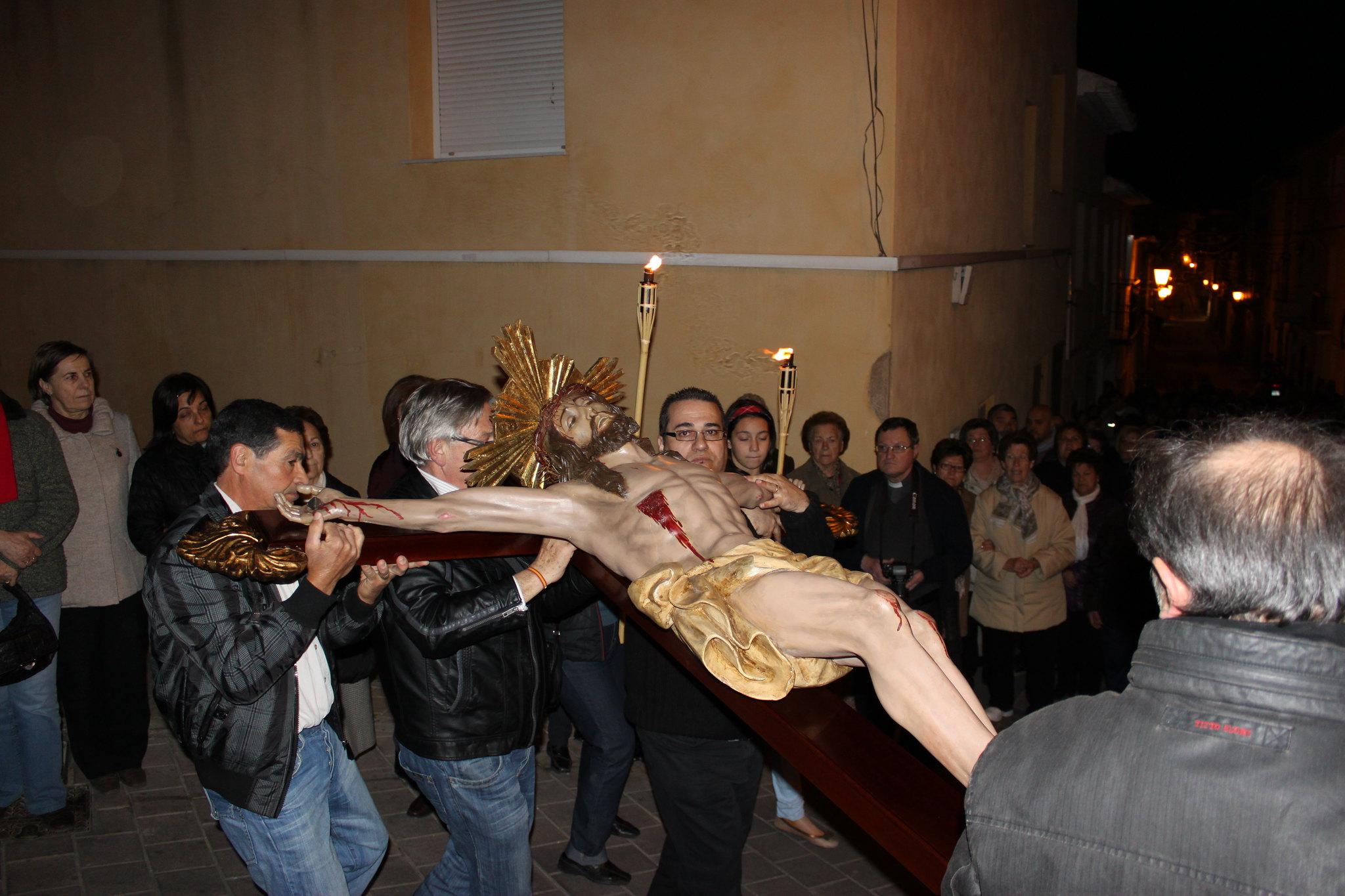 (2012-03-30) - III Vía Crucis nocturno - Javier Romero Ripoll  (72)
