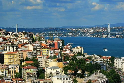 istanbul turkey türkiye boshporus boğaz bogaz boğaziçi sea deniz seaside