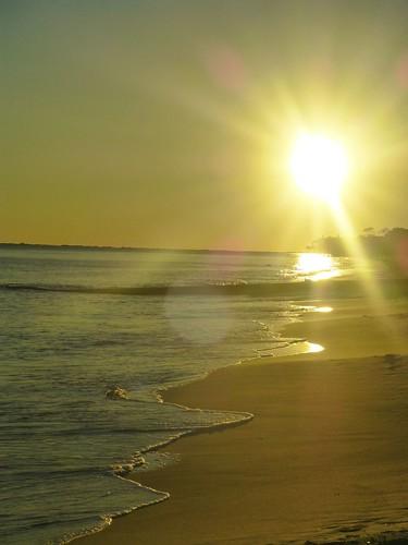 Beautiful beach | by huck.wach