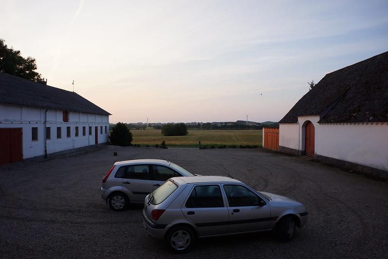 Tjoernbjerg-Omgivelser-2013 (2)