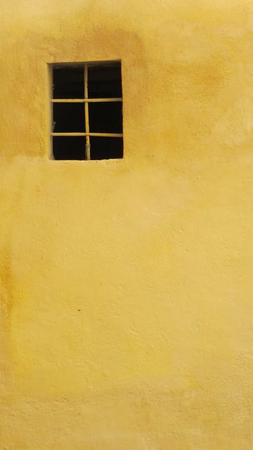Aix - Doors (4)