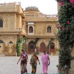 04 Viajefilos en Jaisalmer 04