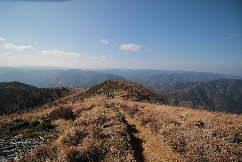 20141122-武奈ヶ岳&京都ライトアップ-0331.jpg