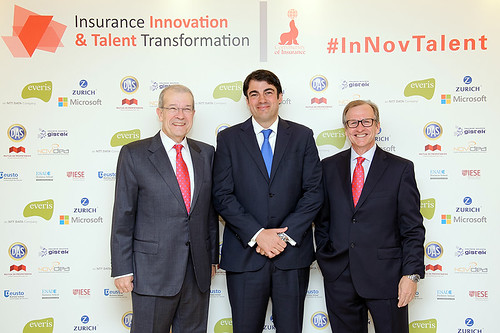 Día1-01-Community_of_insurance_Photocall_026 | by Community Of Insurance