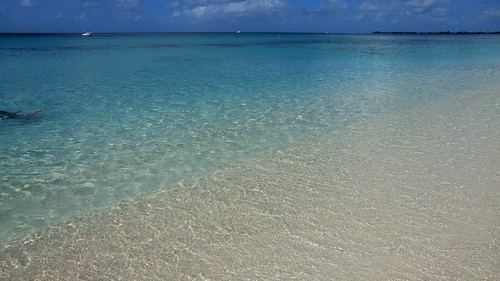 ocean sea sun beach water strand america landscape coast meer wasser outdoor caribbean landschaft kueste karibik middleamerica