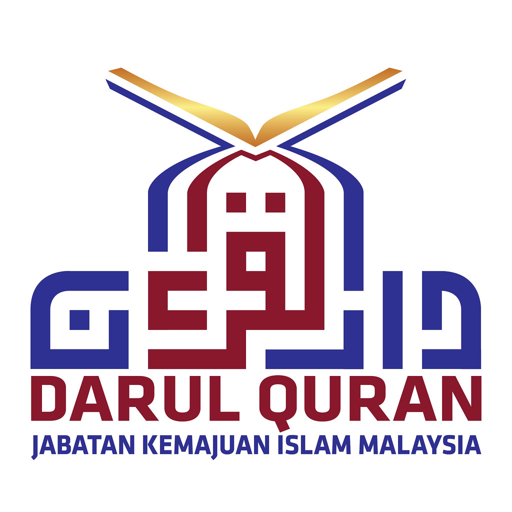 Logo Darul Quran JAKIM | Official | Video interpertasi logo … | Flickr
