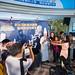 20160419_正修之光:餐飲系學生鄭欽俊 榮獲新加坡廚藝挑戰賽藝術類蔬果雕金牌記者會