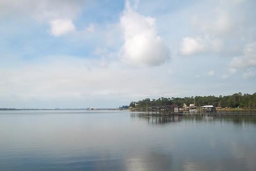 unitedstates alabama coastal lillian waterscape gulfcoast baldwincounty ilobsterit