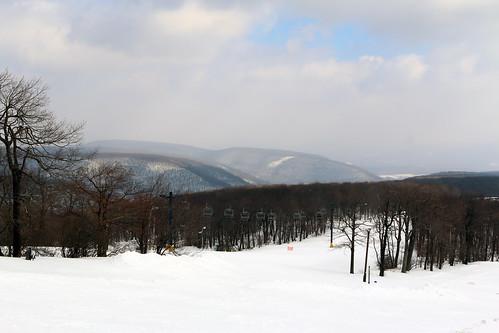 blue knob state park pennsylvania downhill skiing scenic vista highpoint visitpaparks