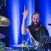Jazz Showcase - TMW 2016