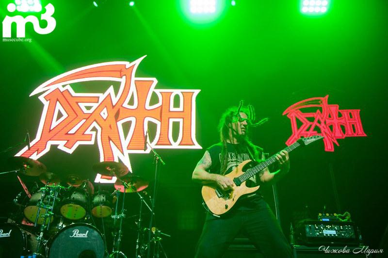15.04.2016 DEATH. ArtiHall (61)