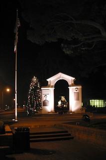 Saratoga Christmas - IMG_2758.jpg