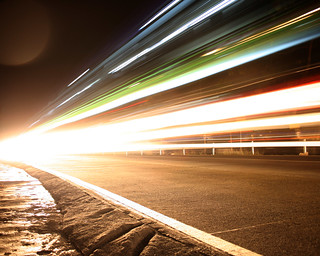 speed lights 2 | by dark_ghetto28