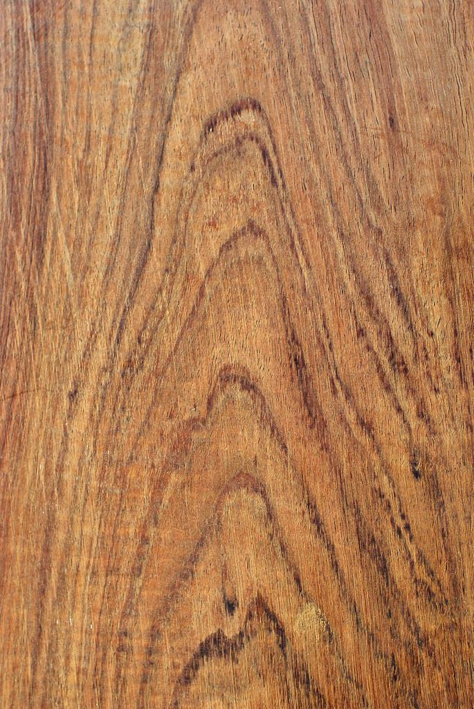 Ww56 Wood Texture Blackwood A Macro Wood Grain Texture