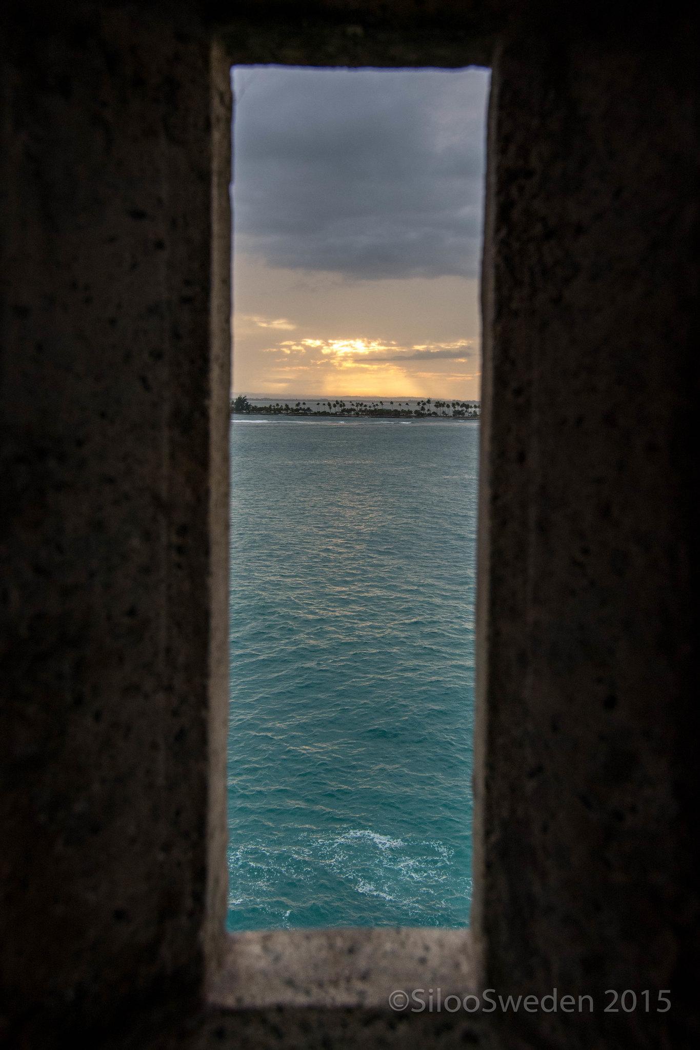 20151023_San Juan, Puerto Rico 86.jpg